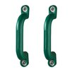 Kids Creations Safety Handles (Set of 2)