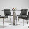 Pastel Furniture Emily 5 Piece Dining Set