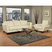 Pastel Furniture New Zealand Living Room Collection