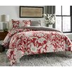 City Scene Cecilia Duvet Cover Set