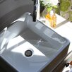 Nantucket Sinks Vessel Bathroom Sink