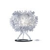"SLAMP Fiorella 20.07"" H Table Lamp with Novelty Shade"