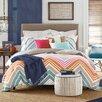 Tommy Hilfiger Midland Back to School Comforter Set
