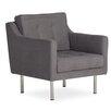 Tommy Hilfiger Sylvia Arm Chair