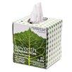 Seventh Generation Facial 2-Ply Tissues - 85 Tissues per Box (Set of 3)