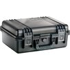 """Pelican Storm Shipping Case without Foam: 12.7"""" x 16.2"""" x 6.6"""""""