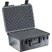 """Pelican Storm Shipping Case without Foam: 15.2"""" x 19.2"""" x 9"""""""