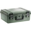 """Pelican Storm Shipping Case without Foam: 16"""" x 21.2"""" x 8.3"""""""