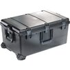 """Pelican Storm Shipping Case without Foam: 20.4"""" x 31.3"""" x 15.5"""""""