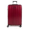 """Delsey Helium Titanium 29"""" Hardsided Spinner Suitcase"""