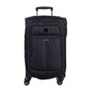 "Delsey Helium Pilot 3.0 20.5"" Spinner Suitcase"