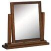 Core Products Boston Mirror