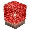 Febland Group Ltd 14 cm Tischleuchte