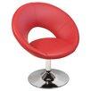 Febland Group Ltd Side Chair