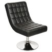 Febland Group Ltd Funky Lounge Chair