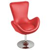 Febland Group Ltd Bucket Side Chair