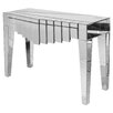 Febland Group Ltd Manhattan Console Table