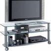 Ciatti SpiderPL TV Stand
