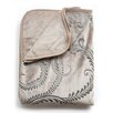 Woven Workz Lily Throw
