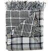 Woven Workz Madison Throw Blanket