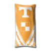 Northwest Co. Collegiate Tennessee Folding Body Pillow