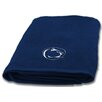 Northwest Co. Collegiate Penn State Bath Towel
