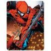 Northwest Co. Spiderman Web Swing Throw