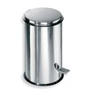 WS Bath Collections Complements Waste Basket