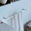 WS Bath Collections Divo Wall Mounted Towel Bar