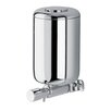 WS Bath Collections Hotellerie Soap Dispenser