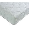 Breasley Consumer Flexcell Pocket Memory 2000 Mattress
