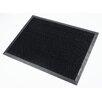 Design by AKRO Solid Doormat