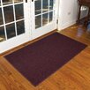 Design by AKRO Preference Solid Doormat