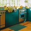 Design by AKRO Kitchen Comfort Mat