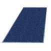 Design by AKRO Wayfarer Solid Doormat