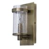 House of Troy Lake Shore 1 Light Wall Sconce