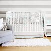 New Arrivals Wink 2 Piece Crib Bedding Set