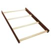 Simmons Kids Slumber Time Elite Full Bed Rails