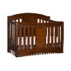 Simmons Kids Elite Convertible Crib