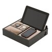Mele & Co. Rory Charging Jewelry Box
