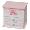 Viv + Rae Sierra Sky Jewelry Box