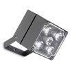 LEDS-C4 Cube 5 Light Spot Light