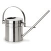 Blomus 0.367-Gallon Aguo Watering Can