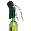 Blomus Lever Man Automatic Corkscrew and Foil Cutter