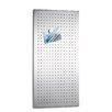 Blomus Muro Magnet Memo Board