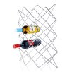 Blomus Vino 12 Bottle Tabletop Wine Rack
