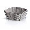 Blomus Delara Small Bread Basket
