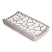 Oilo Cobblestone Extra Changing Pad Topper