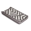 Oilo Zara Changing Pad Cover & Topper Kit
