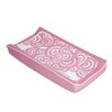 Oilo Bloom Changing Pad Cover and Topper Kit
